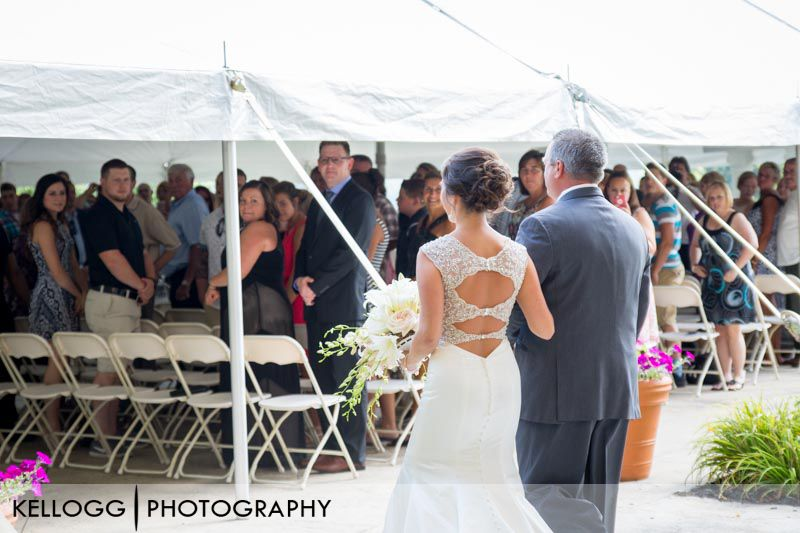 Virtues-Golf-Club-Wedding-8.jpg