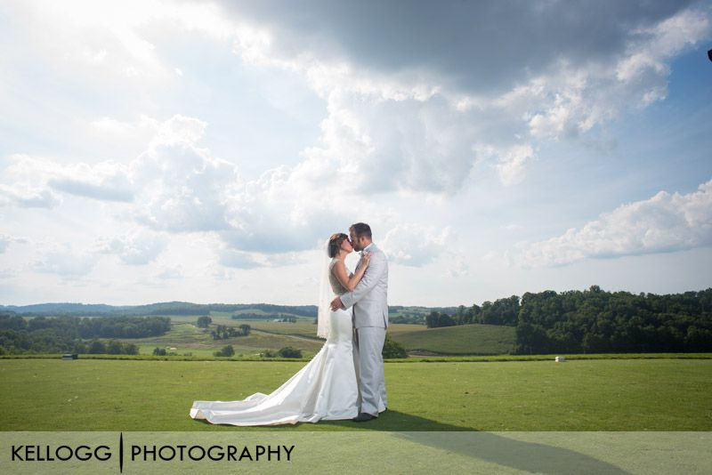 Virtues-Golf-Club-Wedding-15.jpg