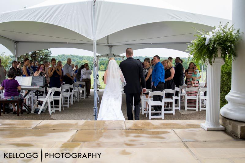 Bryn-Du-Mansion-Wedding-4.jpg