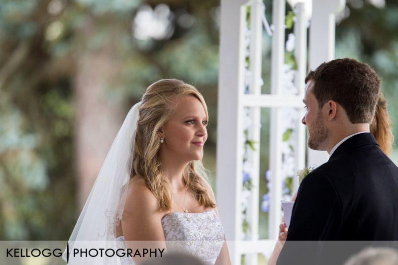 Bryn-Du-Mansion-Wedding-5.jpg
