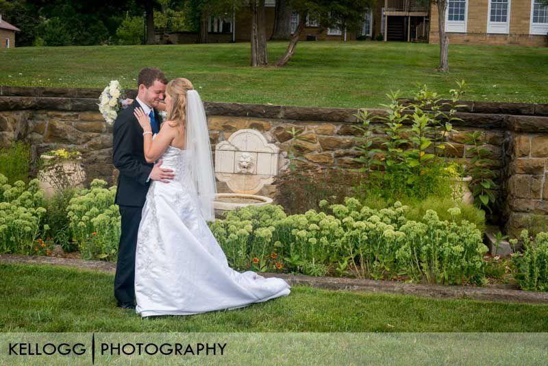 Bryn-Du-Mansion-Wedding-9.jpg