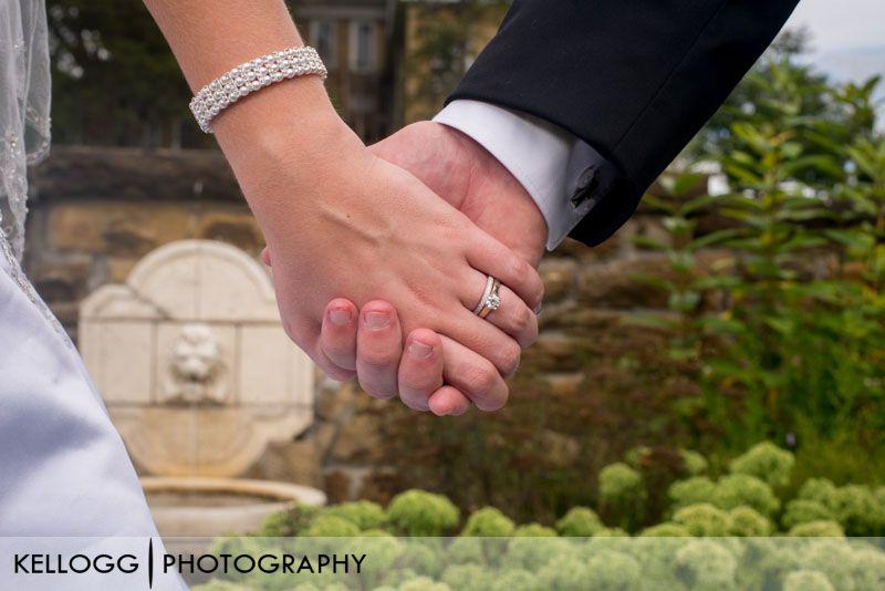 Bryn-Du-Mansion-Wedding-10.jpg