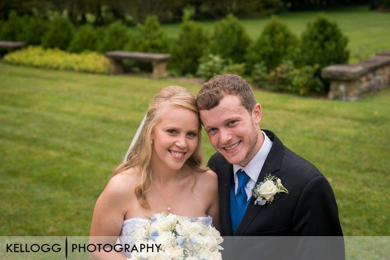 Bryn-Du-Mansion-Wedding-11.jpg