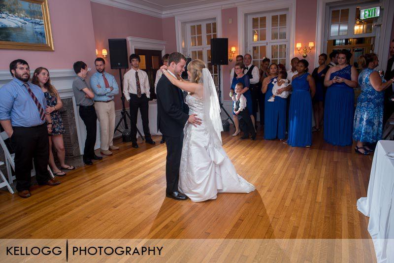 Bryn-Du-Mansion-Wedding-12.jpg
