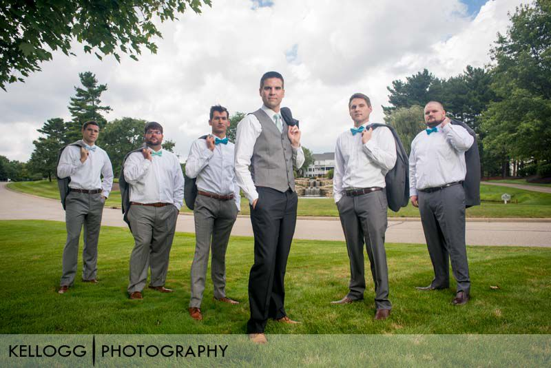 The-Lakes-Golf-Club-Wedding-2.jpg