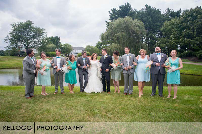 The-Lakes-Golf-Club-Wedding-5.jpg