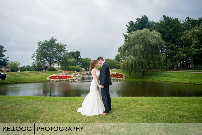 The-Lakes-Golf-Club-Wedding-8.jpg