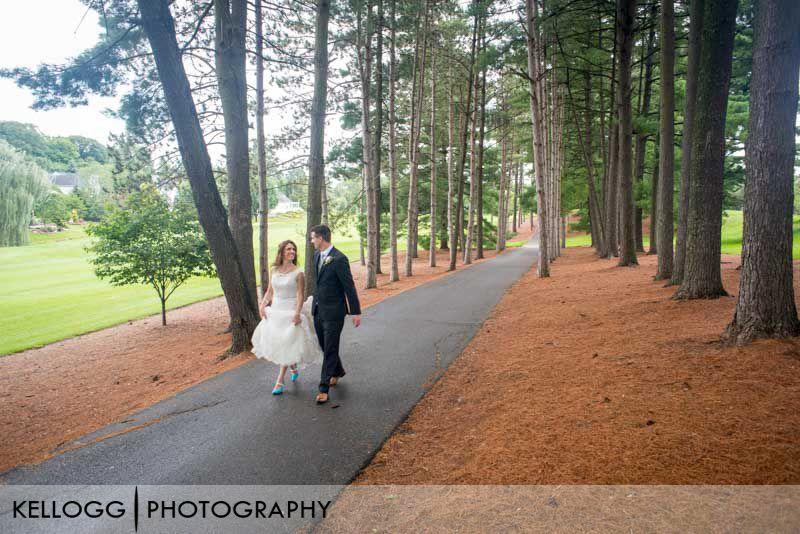 The-Lakes-Golf-Club-Wedding-14.jpg
