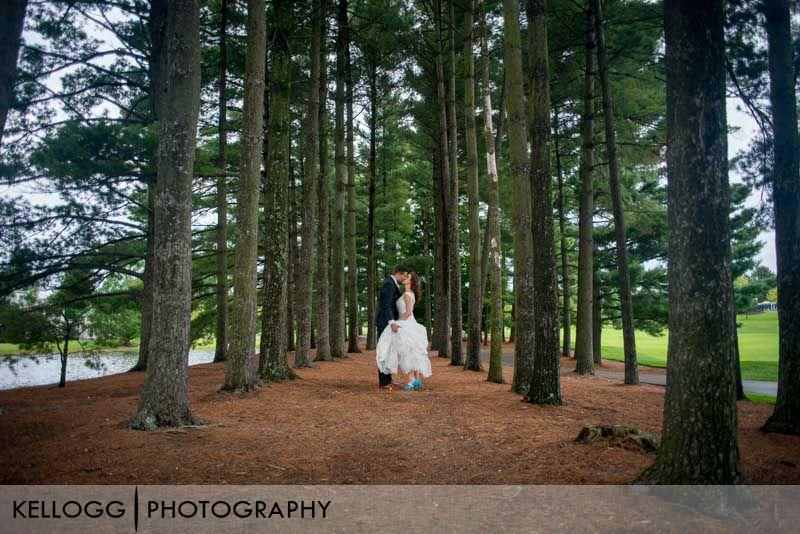 The-Lakes-Golf-Club-Wedding-17.jpg