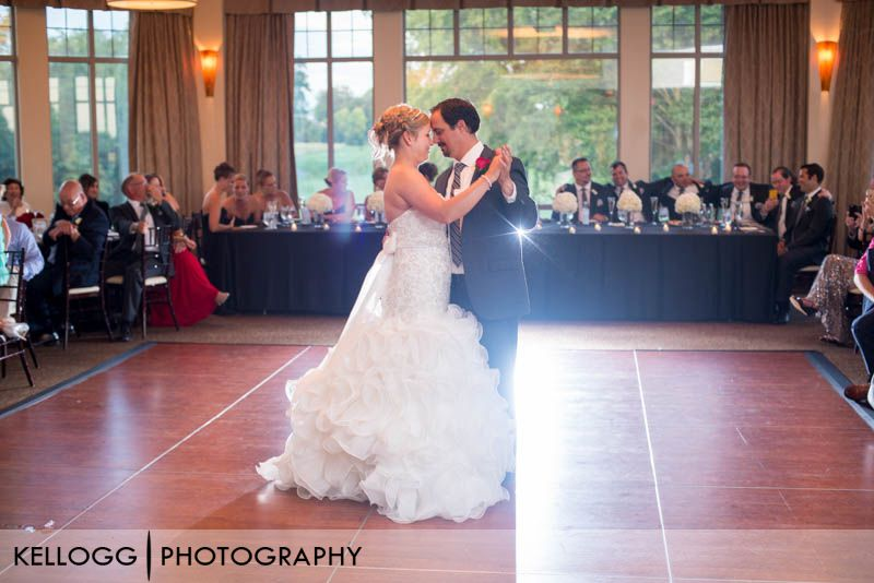 Scioto-Reserve-Golf-Club-Wedding-3.jpg