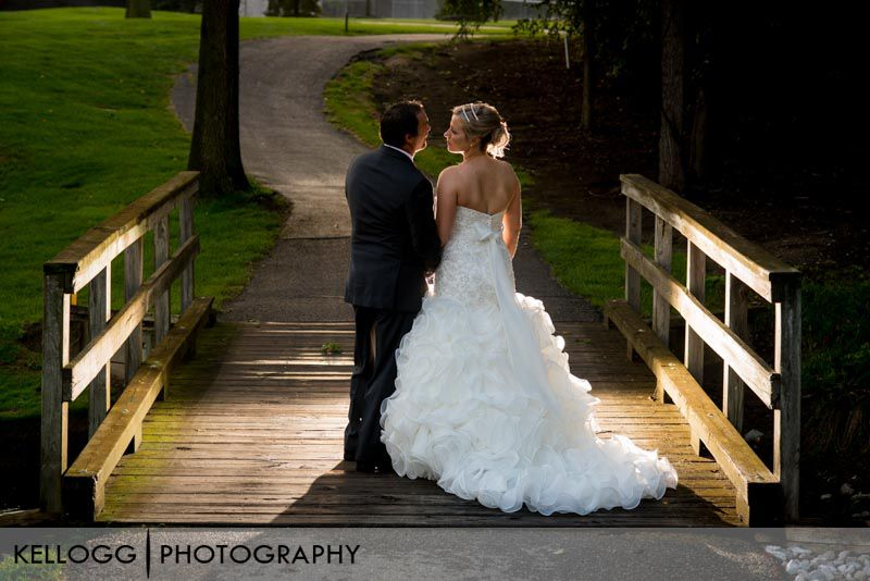 Scioto-Reserve-Golf-Club-Wedding-5.jpg