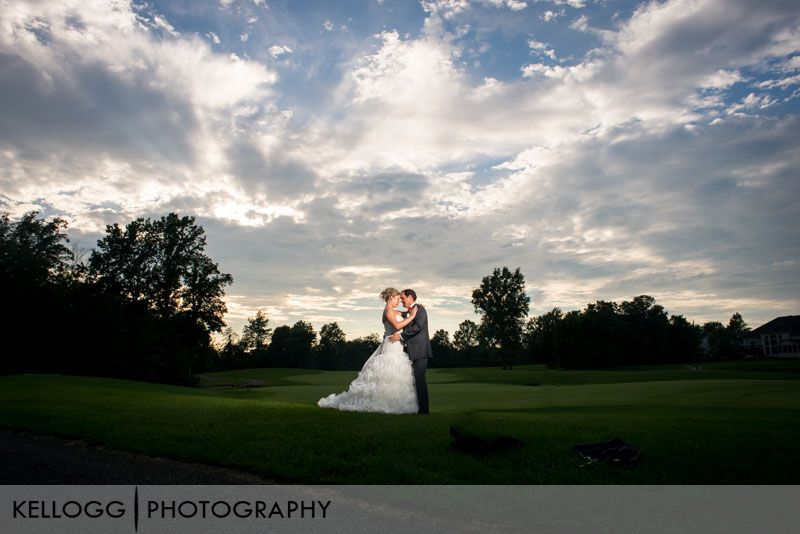 Scioto-Reserve-Golf-Club-Wedding-6.jpg