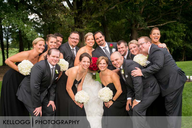 Scioto-Reserve-Golf-Club-Wedding-7.jpg