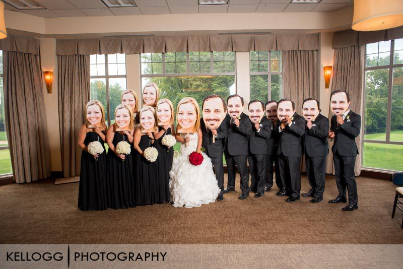 Scioto-Reserve-Golf-Club-Wedding-9.jpg