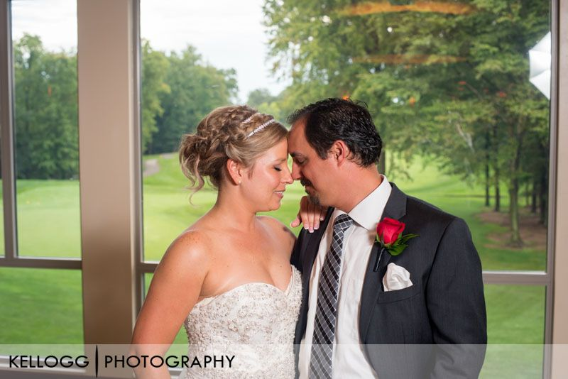 Scioto-Reserve-Golf-Club-Wedding-8.jpg