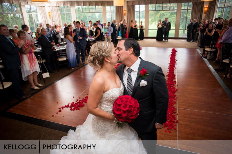 Scioto-Reserve-Golf-Club-Wedding-10.jpg