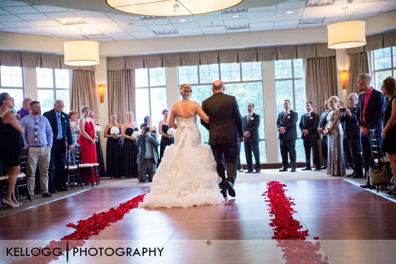 Scioto-Reserve-Golf-Club-Wedding-12.jpg