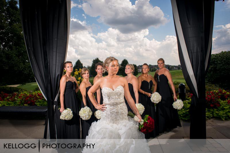 Scioto-Reserve-Golf-Club-Wedding-14.jpg