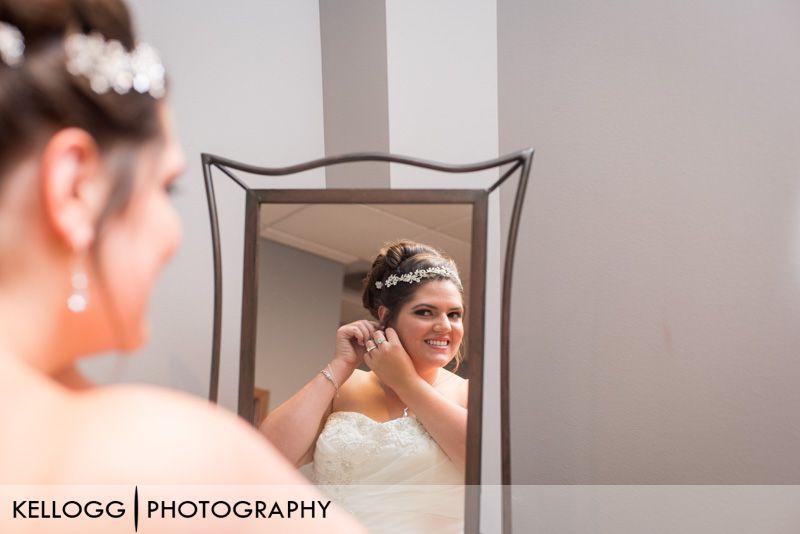 Brookshire-Wedding-3.jpg