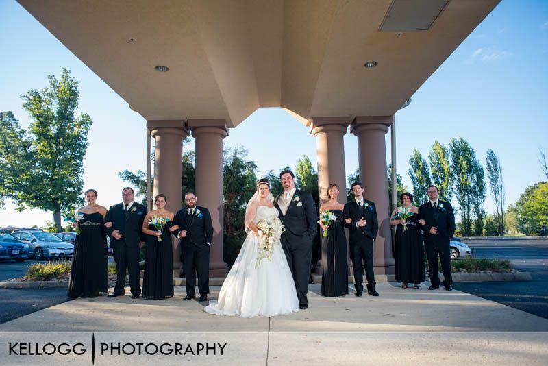 Brookshire-Wedding-12.jpg