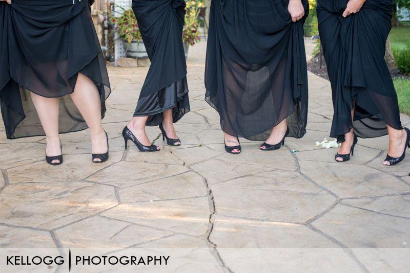 Brookshire-Wedding-13.jpg