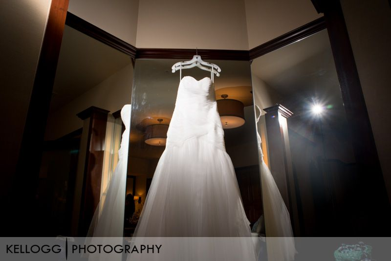 Scioto-Reserve-Wedding-2.jpg