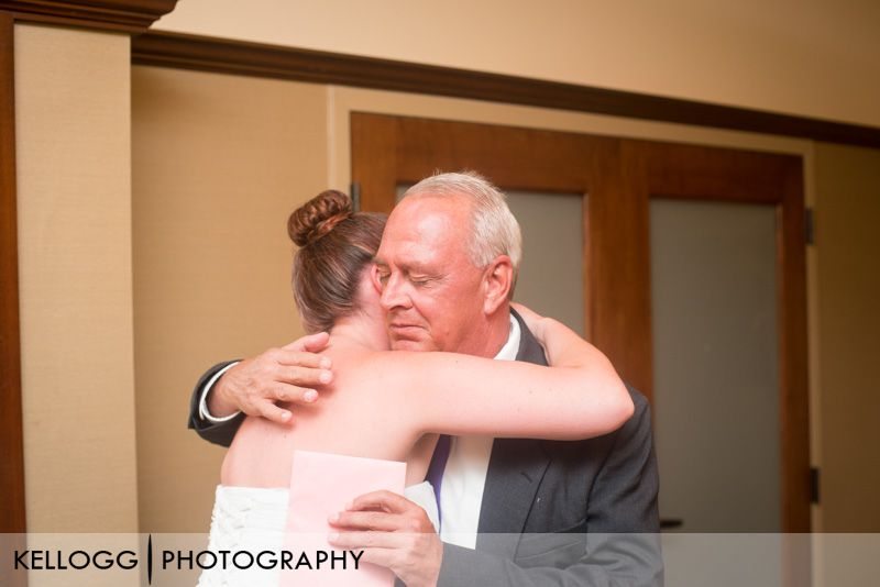 Scioto-Reserve-Wedding-7.jpg