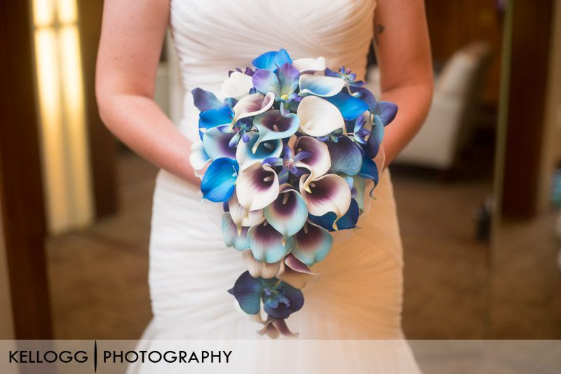 Scioto-Reserve-Wedding-8.jpg