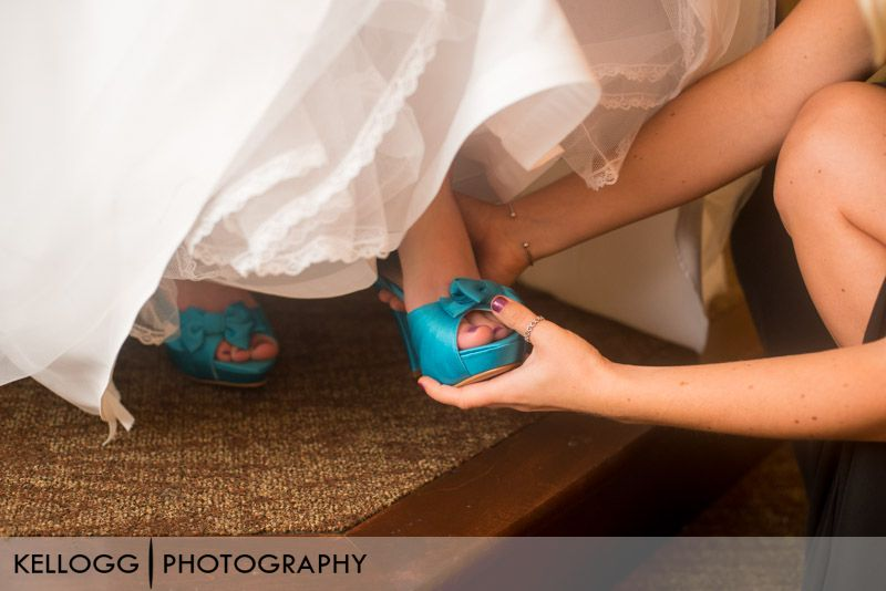 Scioto-Reserve-Wedding-6.jpg