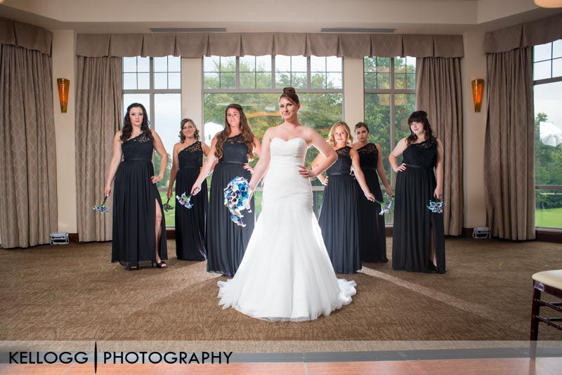 Scioto-Reserve-Wedding-12.jpg