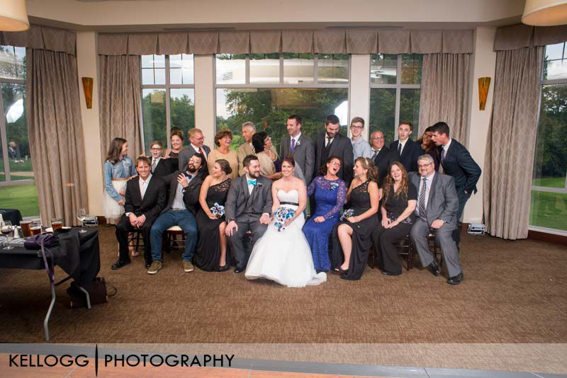 Scioto-Reserve-Wedding-19.jpg