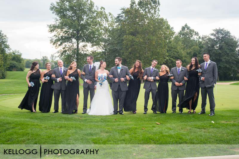 Scioto-Reserve-Wedding-20.jpg