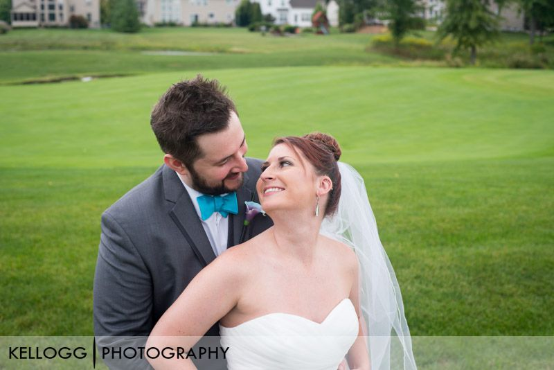Scioto-Reserve-Wedding-23.jpg