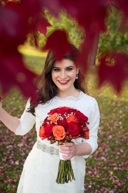 Columbus-Ohio-Wedding-Photography-6