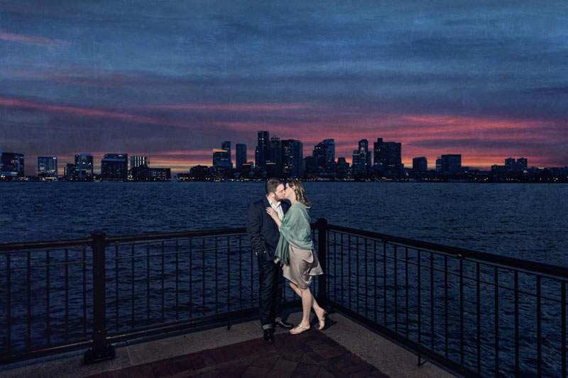 Boston-Engagement-Photos-5.jpg