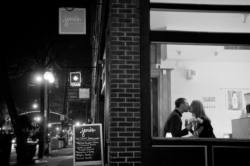 Columbus-Ohio-Engagement.jpg