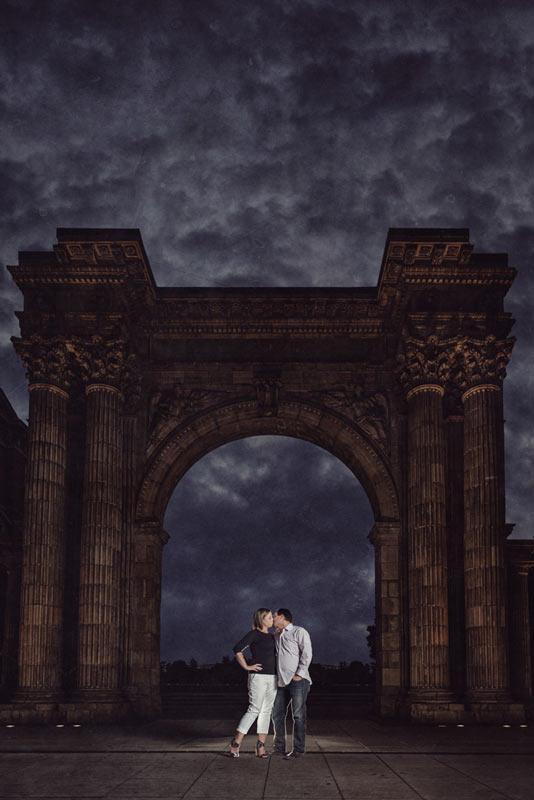 Columbus-Ohio-wedding-photography-5.jpg