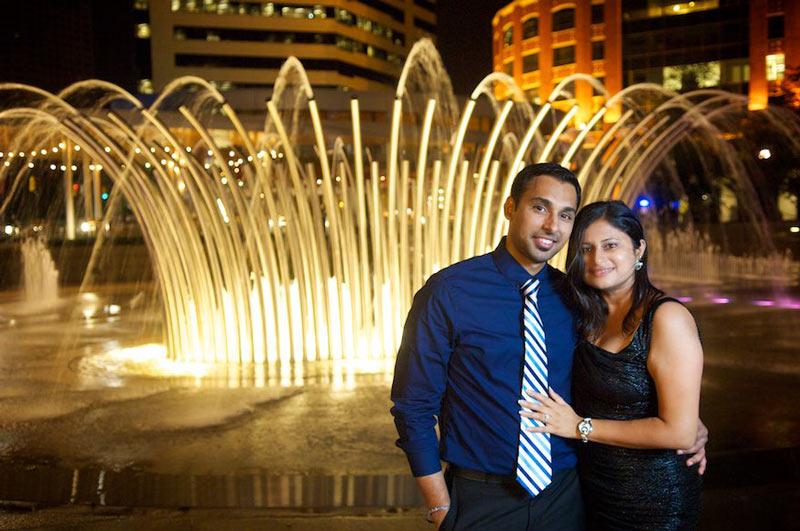 Columbus-Ohio-wedding-photography-26.jpg