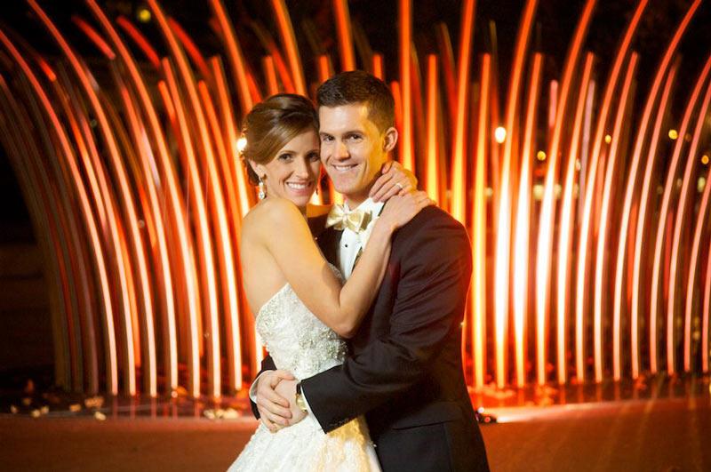 Columbus-Ohio-wedding-photography-8.jpg