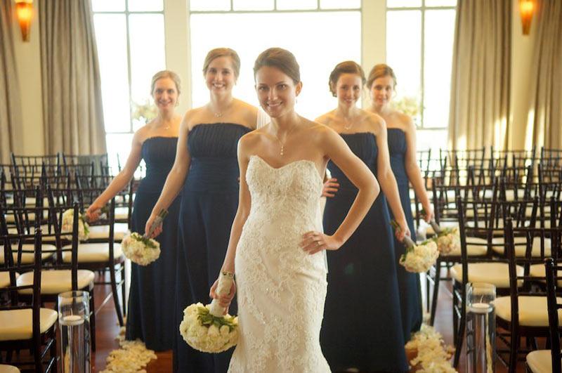 Columbus-Ohio-wedding-photography-10.jpg
