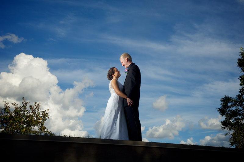Columbus-Ohio-wedding-photography-29.jpg