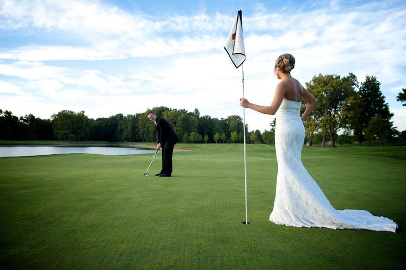 Columbus-Ohio-wedding-photography-28.jpg