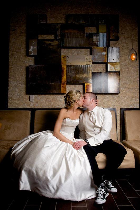 Columbus-Ohio-wedding-photography-34.jpg