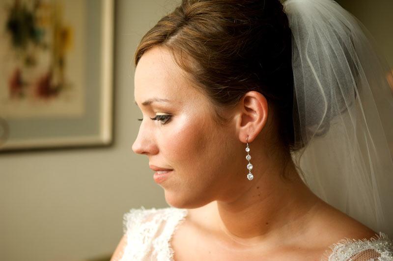 Columbus-Ohio-wedding-photography-35.jpg