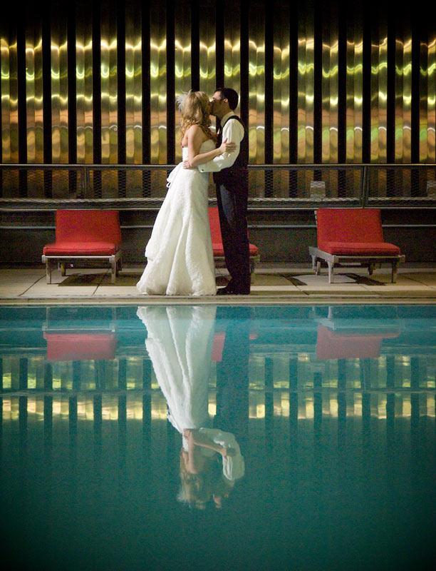 Columbus-Ohio-wedding-photography-36.jpg