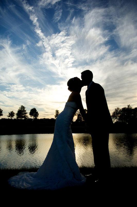 Columbus-Ohio-wedding-photography-37.jpg