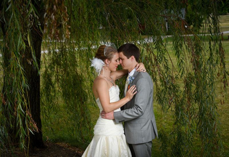 Columbus-Wedding-Photography-1.jpg