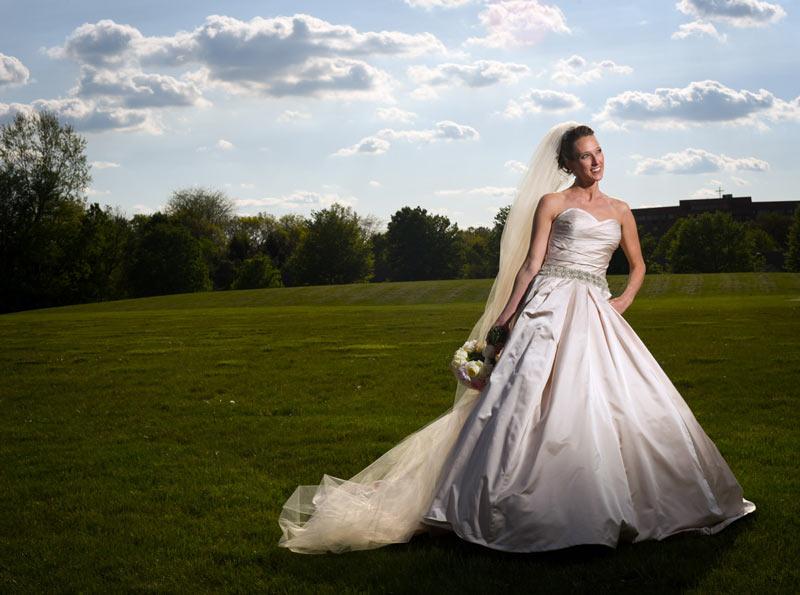 Columbus-Wedding-Photography-3.jpg