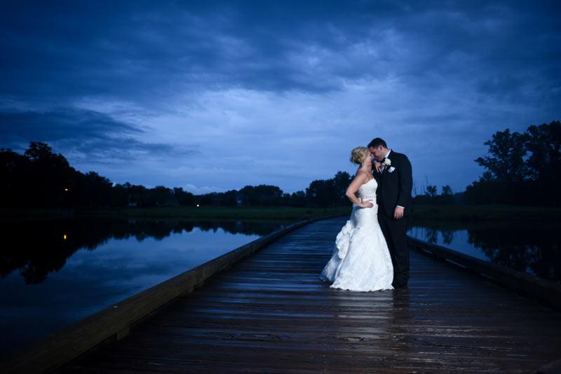 Columbus-Wedding-Photography-6.jpg