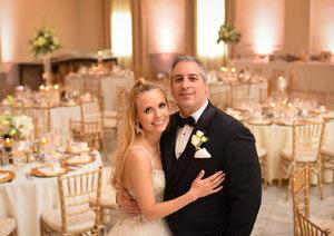 Columbus-Wedding-Photography-7.jpg